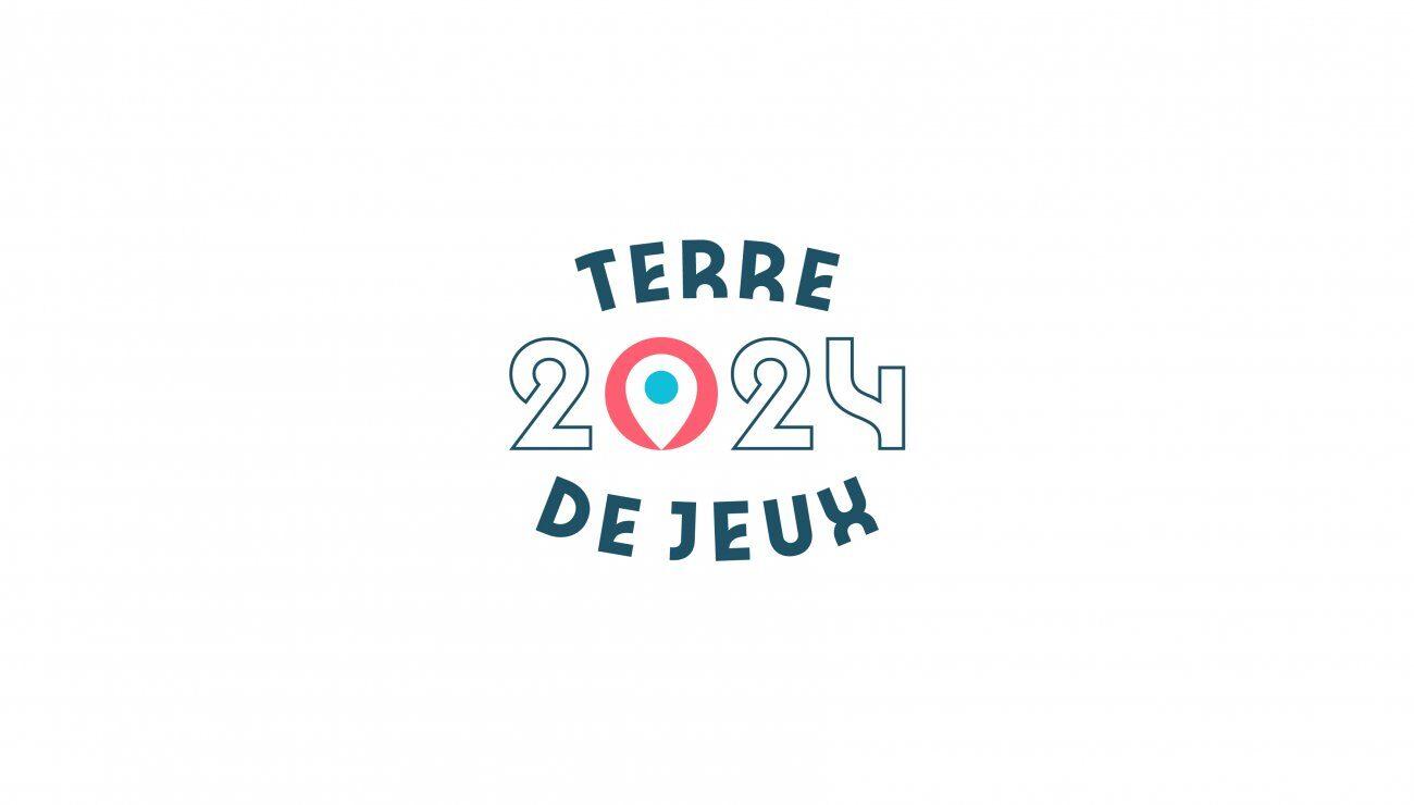 Paris2024-191104-TDJ-LOGO_COULEURS-FOND BLANC.jpg