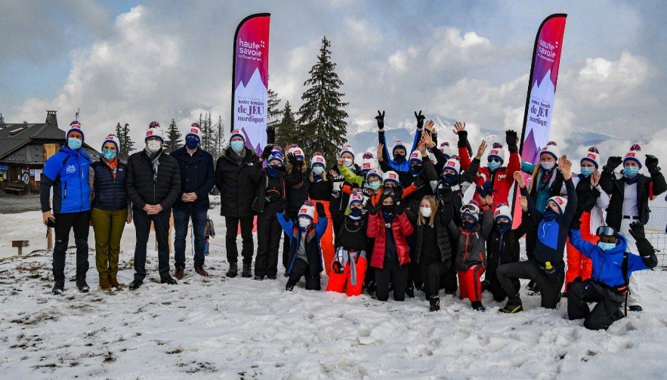 Savoir Skier Agy_photo 2.jpg