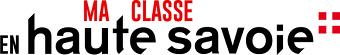 logo_74-haute-savoie.png